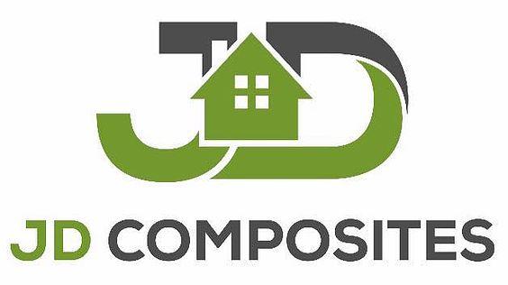JD Composites